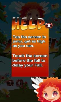 Angel Land : Wicked Dragons screenshot 2