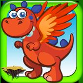 Dragon Training icon