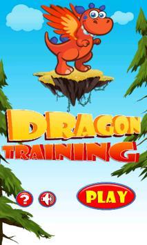Dragon Training screenshot 2