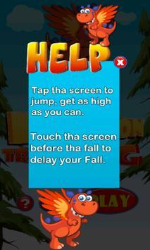 Dragon Training screenshot 3