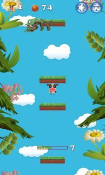 Jumping Maniac screenshot 1