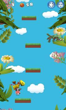 Jumping Maniac screenshot 5