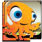 Super Octopus icon