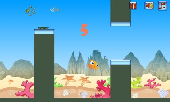 Super Octopus screenshot 2