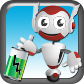 Power Hunger icon