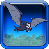 Vampire Bat icon