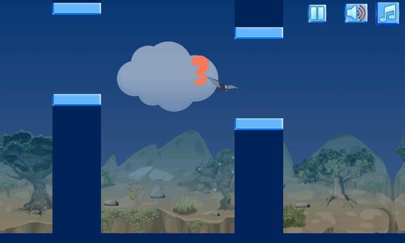 Vampire Bat screenshot 4