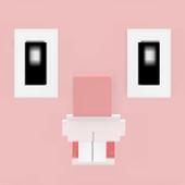RabbitTale(Free) icon