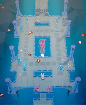 RabbitTale(Free) apk screenshot
