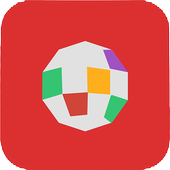 Tap 360 icon