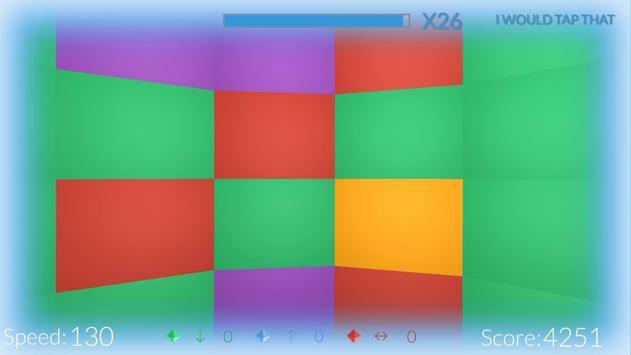 Tap 360 apk screenshot