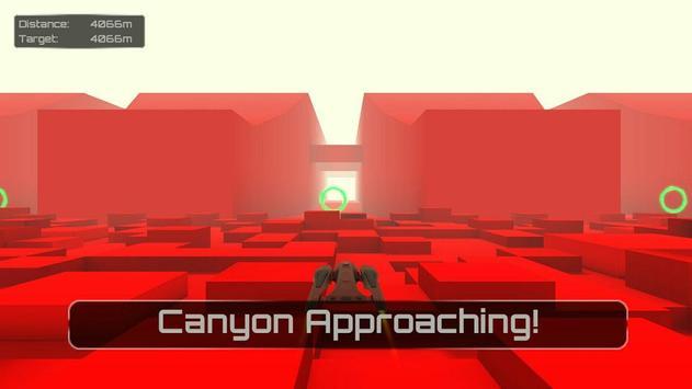 Sky X Racer apk screenshot