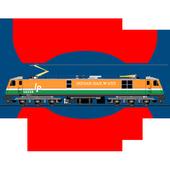 TrainZimulator (Unreleased) icon