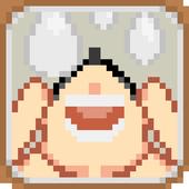 Sumoi icon