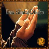 Doa Sholat Dhuha Offline icon