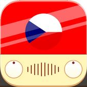 Radio Czech Republic icon