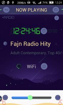 Radio Czech Republic apk screenshot
