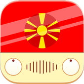 Radio Macedonia icon