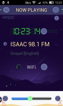 Radio Trinidad Tobago apk screenshot
