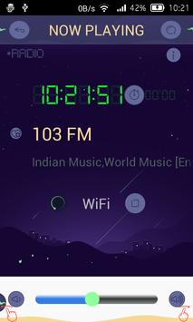 Radio Trinidad Tobago apk screenshot