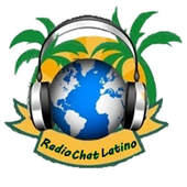 RadioChat Latino Movil icon