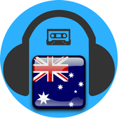 Health Professional Radio Australia App Free Onlin icon