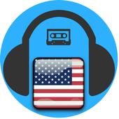 Shekinah Fm 96.1 USA App Station Free Online icon