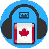 Radio Quebec MFM App Station Music Free Online icon