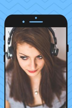 kiis fm 106.5 Radio App AU Station Free Online poster