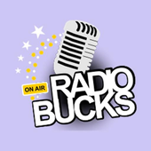 Rádio Bucks icon