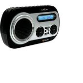 Radio FM Gratuit icon