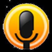 Radio Jalwa icon