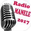 Manele Gratis 아이콘