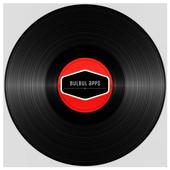 Radja Vol 1 (MP3) icon