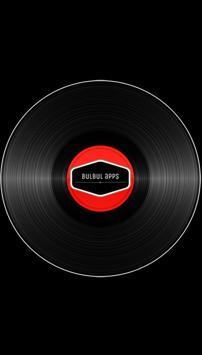 Radja Vol 1 (MP3) poster