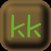 KK Phonics Game icon