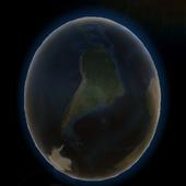 Dünyayı Kurtar icon