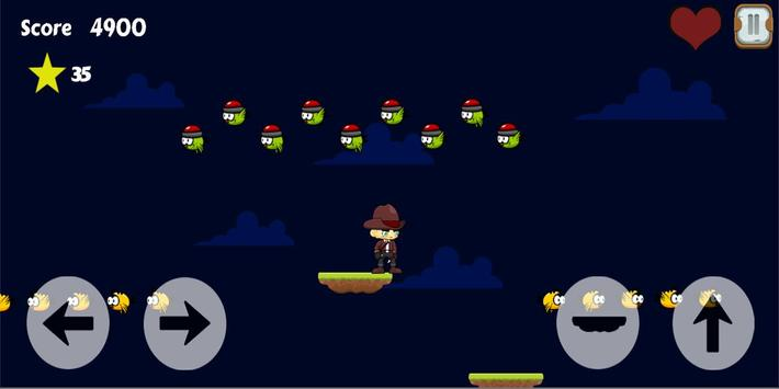 Birds Madness screenshot 5