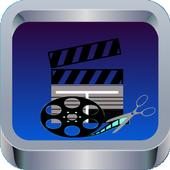 Best Video Editor icon