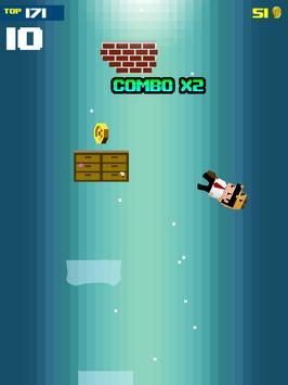 Tappy Drop apk screenshot