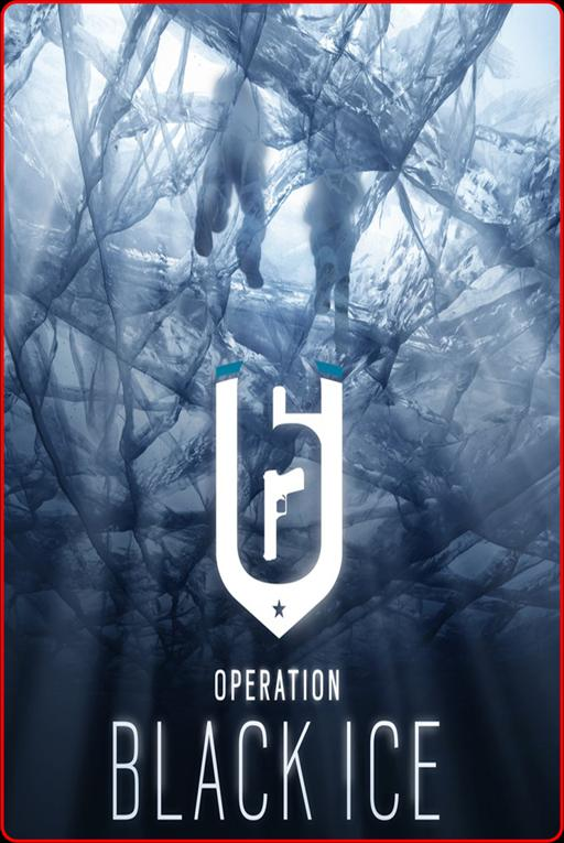 Wallpapers Rainbow Six Siege For Android Apk Download