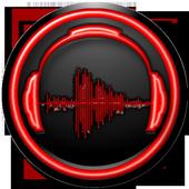 Rae Sremmurd Songs icon