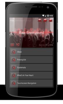 Rae Sremmurd Songs poster