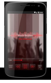 Rae Sremmurd Songs screenshot 3