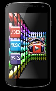 YG Still Brazy (2016) Song screenshot 2