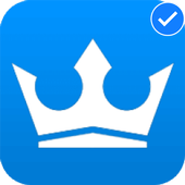 |kingroot| icon