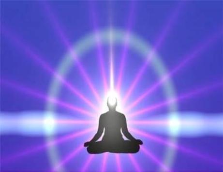 Rajyoga Meditation Videos App Learn Hindi English For Android Apk Download