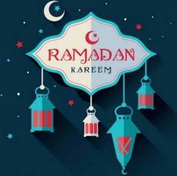 Ramadan Mubarak Card screenshot 14