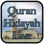 Quran German Translation icon