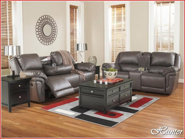 Rana Furniture Outlet for Android - APK Download